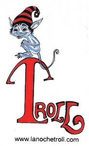 El Troll