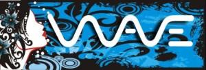 Wave Ponteareas